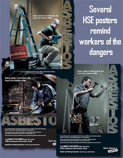 Poster can be downloaded from HSE website