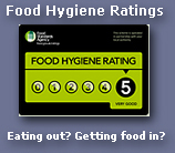 Pic: FHR - click to go to food standards website