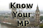 Click to find your MP