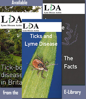 pic: click to download leaflets from the E-Library