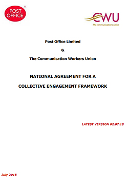 Pic: CEF Agreement - click to download