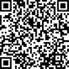Pic: QR Code - scan to go to external website