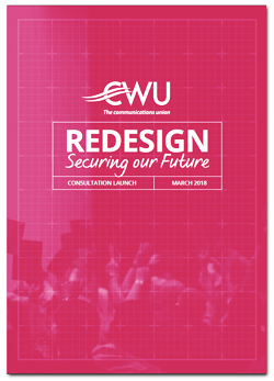 Pic: Re-Design booklet - click to download